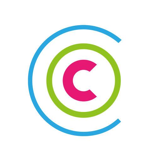 ココナラ(coconala) - 得意を売り買い スキルのフリマ