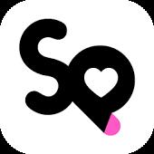 女の子に人気のフリマアプリ - SHOPPIES(ショッピーズ) コーディネートから探せるフリマ